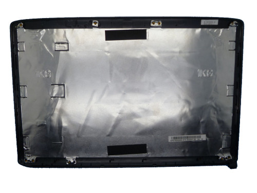 Laptop LCD Top Cover For ACER AS4540/4540G/4535/4535G/4240/4736ZG AP07R000800 Brand New (A Little Scratches) Darkblue