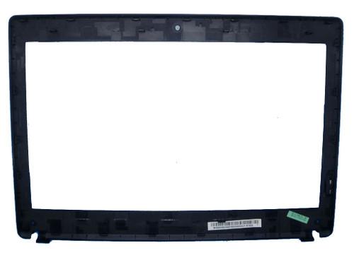 Laptop LCD Bezel For ACER AS4743 4750 4743G 4750G 41.4IQ02.001 New