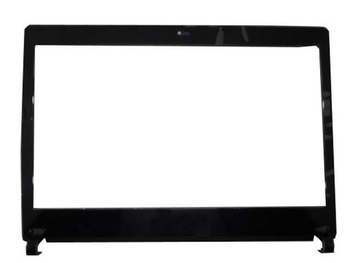 Laptop LCD Bezel For Acer Aspire AS4250 EAZQR001010 90% New