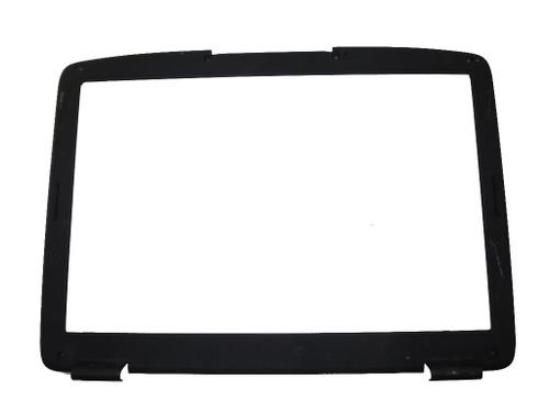 Laptop LCD Bezel For ACER AS4520 4220 4320 4720 EAZ01008010 Used 90%New