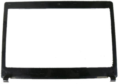 Laptop LCD Bezel For ACER AS4743 4750 4743G 4750G WIS604IQ0100111022003A01-07033