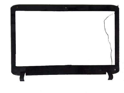 Laptop LCD Bezel For Acer AS5942 5942G 50.PMV02.001 AP0BV000200 Used