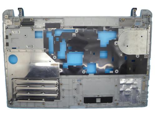 Laptop PalmRest For Acer 5534 5538G Laptop PalmRest AP09F000300 New