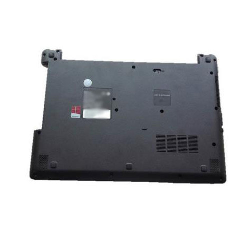 Laptop Bottom Case For Acer Aspire E14 ES1-411 ES1-431 Black New and Original
