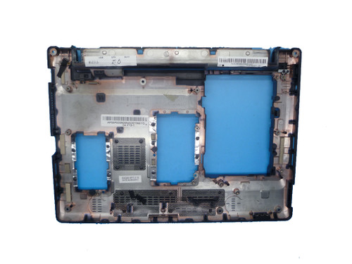 Laptop Bottom Case For ACER ONE PRO531H AP08F000900