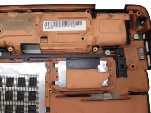 Laptop Bottom Case For ACER AS4520 4220 4320 4720 ZYE38Z03BAT Used 90%New