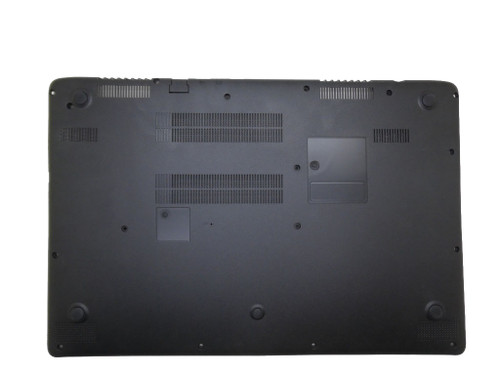 Laptop Bottom Case For Acer Aspire V5-552 V5-552G V5-552P V5-552PG V5-572 V5-572G V5-572P V5-572PG V5-573 V5-573G V5-573P V5-573PG Black Lower Case 90% New