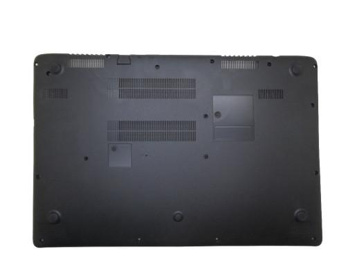Laptop Bottom Case For Acer Aspire V5-552 V5-552G V5-552P V5-552PG V5-572 V5-572G V5-572P V5-572PG V5-573 V5-573G V5-573P V5-573PG Black Lower Case