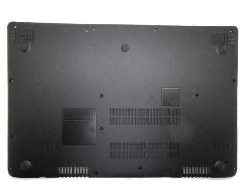 Laptop Bottom Case For Acer Aspire V7-581 V7-581G V7-581P V7-581PG Lower Case Series ULTRA BOOK 60.M9YN7.088 90% New