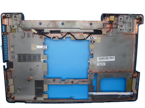 Laptop Bottom Case For ACER EX5635 5635Z 5635G 5635ZG 5235 36ZR6BATN1009