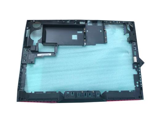 Laptop Bottom Case For MSI GT73 GT73EVR 7RD-818CN GT73VR E2P-7A1J2XX-Y31 New Original