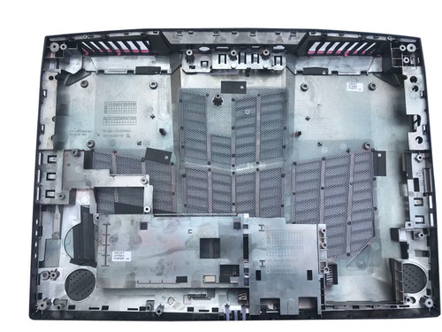 Laptop Bottom Case For MSI GT73 GT73EVR 7RD-818CN GT73VR E2P-7A1J2XX-Y31 New