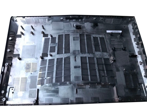 Laptop Bottom Case For MSI GP62 MVR GL62 GL62 6QF MS-16JB New and Original