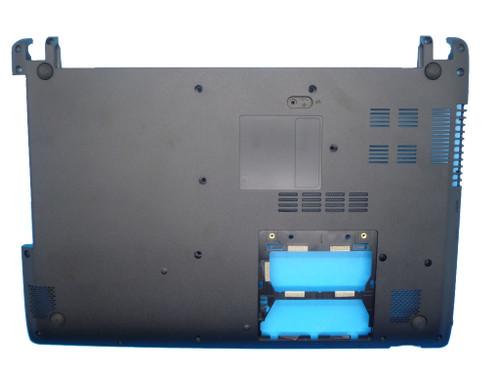 Laptop Bottom Case For ACER V5-471G V5-431G 39.41U01.XXX 60.4TU27.002 Black New