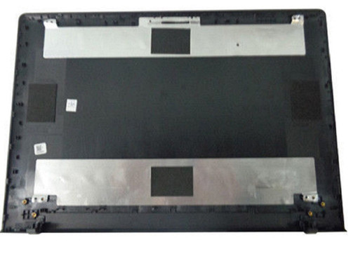 Laptop LCD Top Cover For Lenovo G50-30 G50-45 G50-70 G50-80 90205213 AP0TH000100 Back Case Black New
