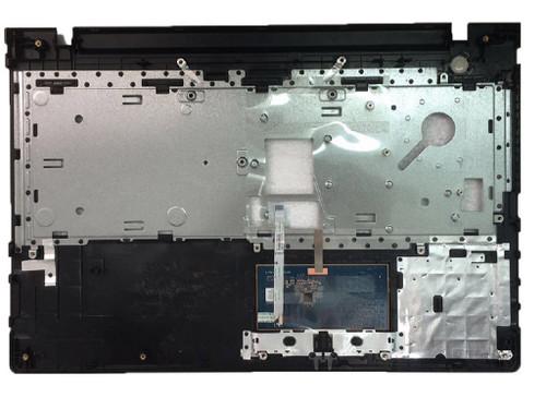 Laptop PalmRest For Lenovo G50-30 G50-45 G50-70 G50-80 90205216 AP0TH000400 Upper Case Cover Black New