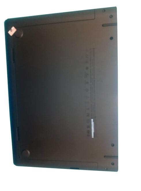 Laptop Keyboard Dock For Lenovo ThinkPad Helix Gen 2 20CG 20CH Ultrabook Pro United Kingdom UK 03X6941 New Original