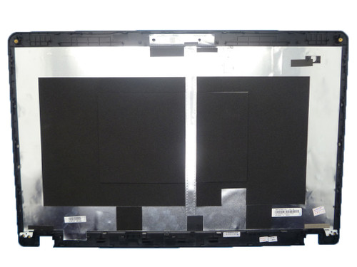 Laptop LCD Top Cover For Lenovo For Thinkpad E520 E525 04W1843 42.4MI01.001 Back Cover Black New