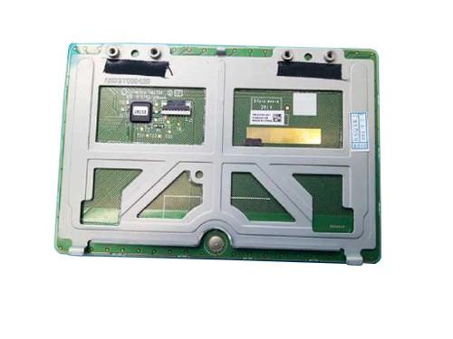Laptop Touchpad For Lenovo Z500 P500 AM0SY000420 SA469D-22H0 NBX00019E00 Silver New Original