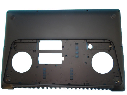 Laptop Bottom Case For Samsung NP850G7M 850G7M BA61-03358A Lower Case New Original