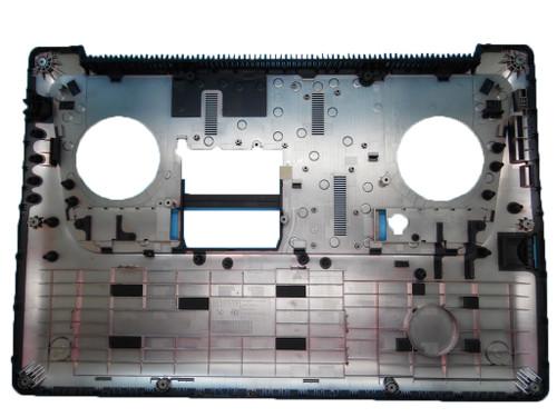 Laptop Bottom Case For Samsung NP850G7M 850G7M BA61-03358A Lower Case New Original