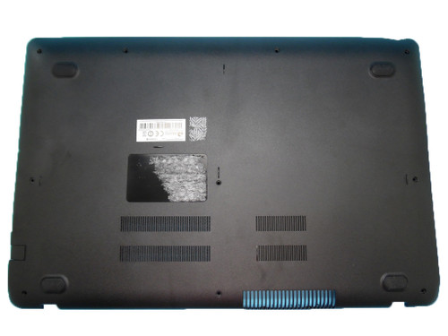 Laptop Bottom Case For Samsung 300E5K NP300E5K BA98-00692B Black Lower Case New