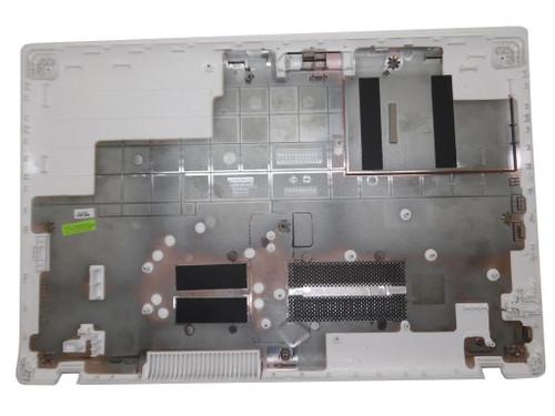 Laptop Bottom Case For Samsung 300E5K NP300E5K BA98-00692A White Lower Case New