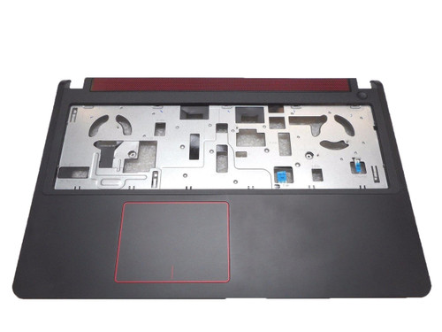 Laptop Palmrest For DELL Inspiron 15 7557 7559 5577 5576 P57F black touchpad 0TPD67 TPD67 upper case