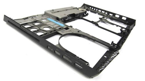 Laptop Bottom Case For DELL Alienware M17X R3 R4 P11E black AM0MK000100 0CV6K8