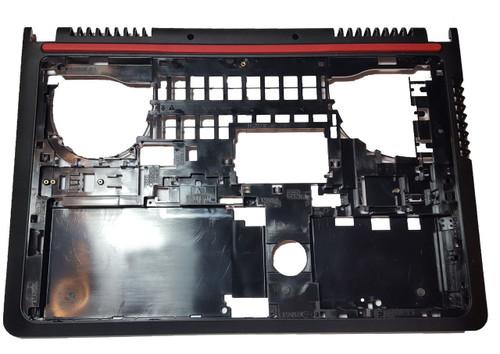 Laptop Bottom Case For DELL Inspiron 15 7557 7559 5577 5576 P57F black 08FGMW 8FGMW
