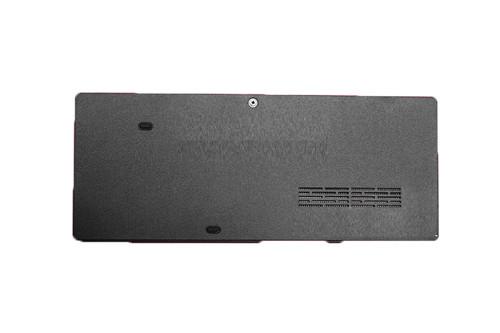 Laptop Bottom Door For DELL Inspiron 13Z N311Z P17S black Memory Cover new