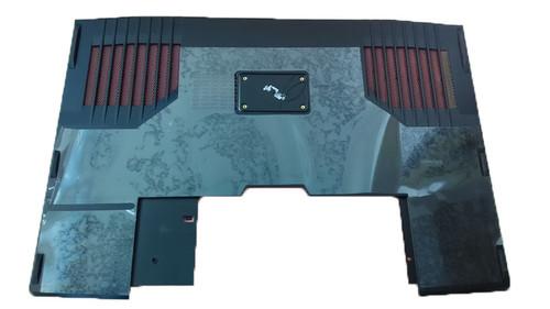 Laptop Bottom Door For DELL Alienware M17X R4 P11E black AP0FJ000510 0R59N5 R59N5 new