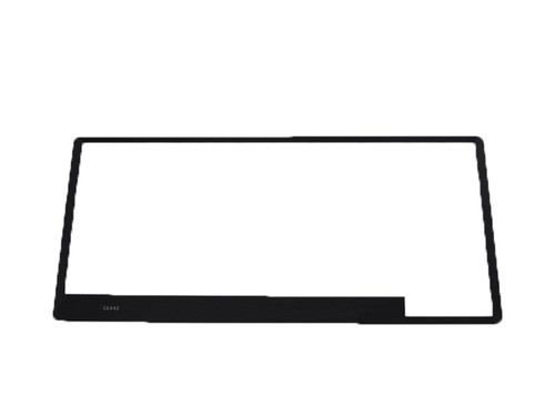 """New For Dell Latitude E6440 14/"""" LCD Front Trim Cover Bezel 02RPCD AP0VG000400"""