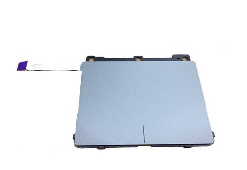 Laptop Touchpad For DELL Inspiron 15 7558 P55F TM-P3014-005 0WYX4W WYX4W new