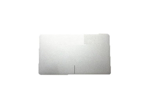 Laptop Touchpad For DELL Inspiron 11 3000 3147 3148 P20T silver TM-02985-005