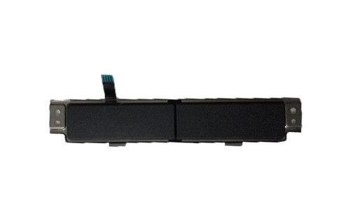 Laptop Touchpad Button For DELL Latitude E7440 P40G VAUA0 PK37B00E600 A12AN5