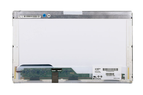 Laptop LCD Display Screen For DELL Vostro 5480 5470 5460 P41G 1366*768