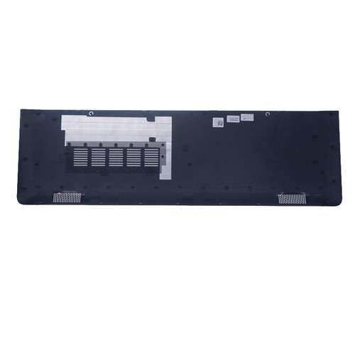 Laptop Hard Drive HDD Caddy For DELL Latitude 15 3000 3560 3570 P50F 50DD15EA01M 0RP3FF