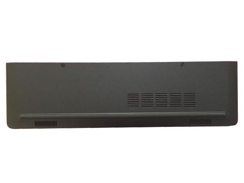 Laptop Bottom Access Panel Door For DELL Latitude 3000 3460 3470 P63G black 50DD14EA01M 0H58N7