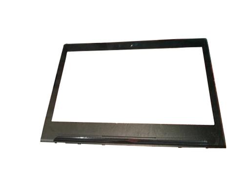 Laptop LCD Front Bezel For Lenovo Ideapad 310-14IAP 310-14IKB 310-14ISK 5B30L35741 Frame Cover W/CAMERA New Original