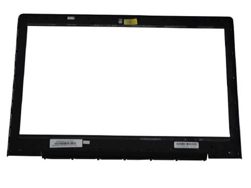 Laptop LCD Bezel For Lenovo 500S-15ISK 5B30K84915 BLACK W/MYLAR New Original