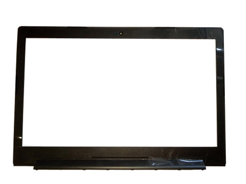 Laptop LCD Bezel For Lenovo IdeaPad 510-15IKB 5B30M31125 L80SV New Original