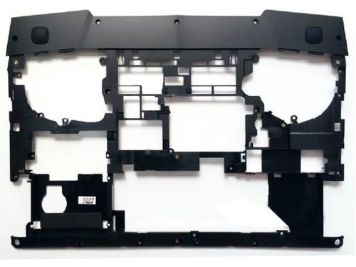 Laptop Bottom Case For Lenovo For Rescuer 14isk Y41-70 5CB0K81474 Lower Base Cover New Original