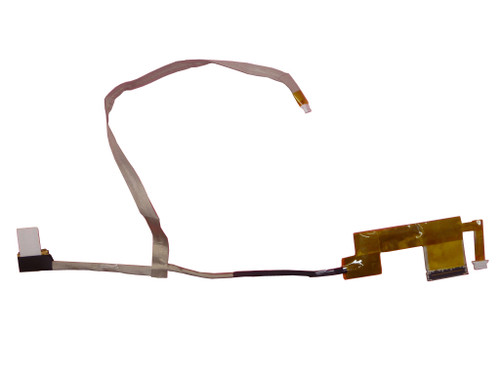 Laptop LCD Cable For lenovo Ideapad Y560 31043107 DDKL3DLC120 New