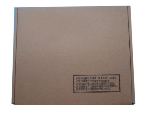 Laptop CPU FAN&Heatsink For Lenovo B5400 M5400 3QBM5TMLV30 90204212 AB07405HX090B00 (00BM5) New Original