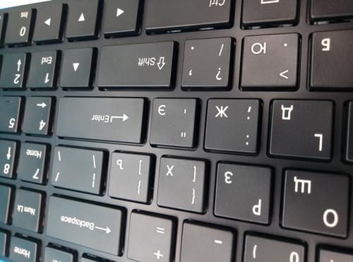 Laptop Keyboard For CLEVO W350ET W350ETQ W350SKQ W350SSQ W350STQ W355SDQ W355SSQ W355STQ W370ET W370SK W370SS W370SSQ W370ST Russian RU Black Frame