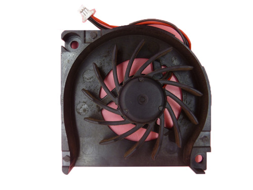 Laptop CPU Cooling Fan For Toshiba Satellite S100 A50 A55 TECRA A3X A2 MCF-TS5510M05 GDM610000187 DC5V 200mA NEW