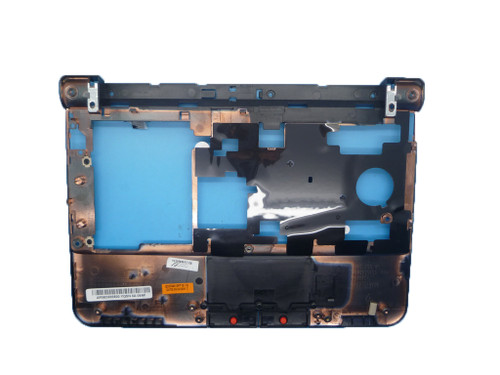 Laptop Palmrest For Toshiba NB200 NB201 NB202 NB203 NB205 AP08O000500 with touchpad black upper case
