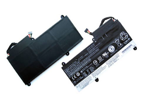 Laptop Battery For Thinkpad E450 E450C E455 45N1754 45N1765 11.1V 47Wh New Original