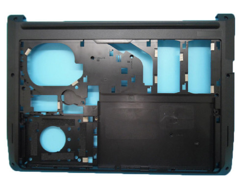 Laptop Bottom Case For Lenovo Thinkpad E470 E475 01HW718 AP11N000900 Lower Case New